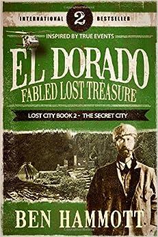 America's Book of Secrets S02 - Ep11 Lost Treasures HD ...