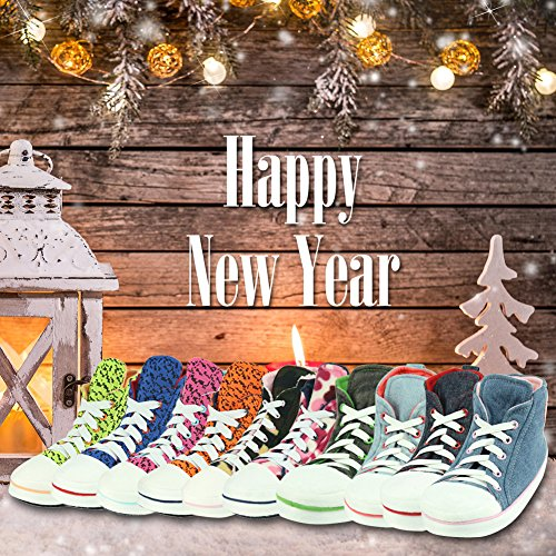 Skid Warm Forfoot Rose Shoes Indoor Anti Women's Slippers Ladie's Red Winter Sneaker House SSxq6vUrw