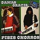 2 X 1 by Damas Gratis & Los Pibes Chorr