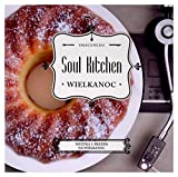 Music : Leonard Cohen / Chris Botti / Deitrick Haddon: Soul Kitchen: France [CD]