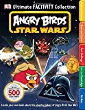 Ultimate Factivity Collection: Angry Birds Star Wars