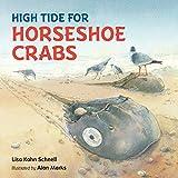 horseshoe gem - High Tide for Horseshoe Crabs