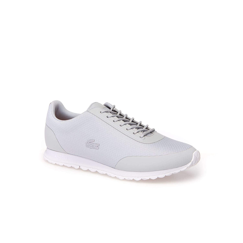 Lacoste Sport - Damen Sport Schuhe - 36SPW0031