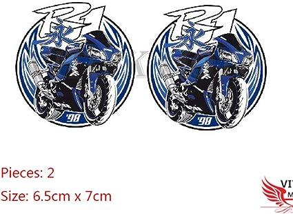 Butzi 14x1.25 L27 Antirrobo Bloqueo Tuerca De La Rueda Pernos De y 2 Teclas Para Mini Cooper S
