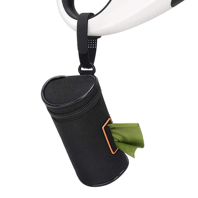 Amazon.com: MalsiPree - Soporte para bolsa de caca de perro ...
