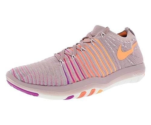 Nike 833410-502, Zapatillas de Deporte para Mujer, Rosa (Plum Fog/