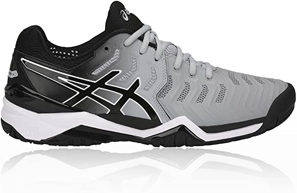 ASICS Gel Resolution 7, Scarpe da Tennis Uomo