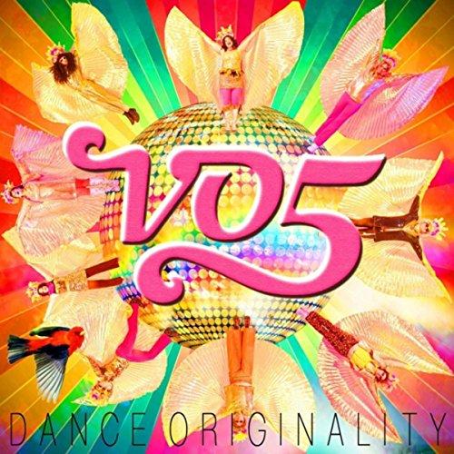 Dance Originality