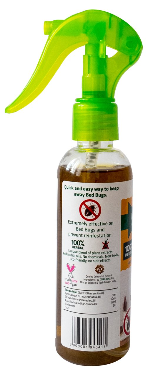 in bed zoom herbo control repellent to buy click out bedbug spray pest and bug herbal