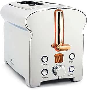 Michael Graves diseos 2Slice Toaster
