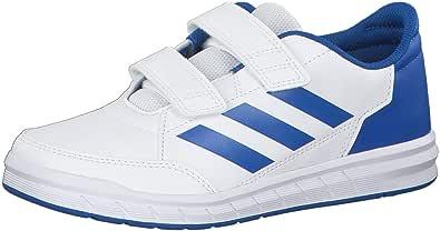 adidas altasport cf k sports sneakers for boys
