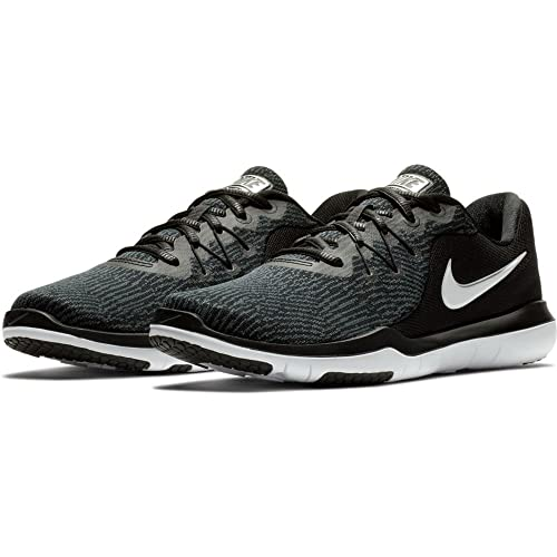 01534534d502 NIKE Women s Flex Supreme TR 6 Training Shoe (6 M US