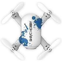HR SH10 Mini Drone with Camera