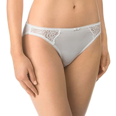 Womens Sweet Secrets Damen Slip Rio Thong CALIDA Shop Offer Online Discount Codes Really Cheap Cheap Prices Stockist Online Clearance Online Fake UptlPd