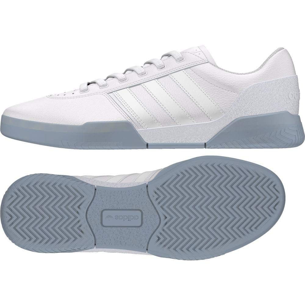 super popular b496d d55b5 adidas Herren City Cup Skateboardschuhe Amazon.de Schuhe  Ha