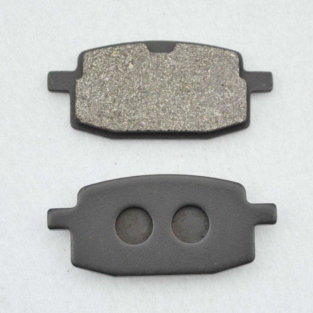 Transparent Hose /& Stainless Banjos Pro Braking PBF9675-CLR-SIL Front Braided Brake Line