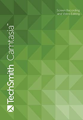 Camtasia for Mac 2 [Download]