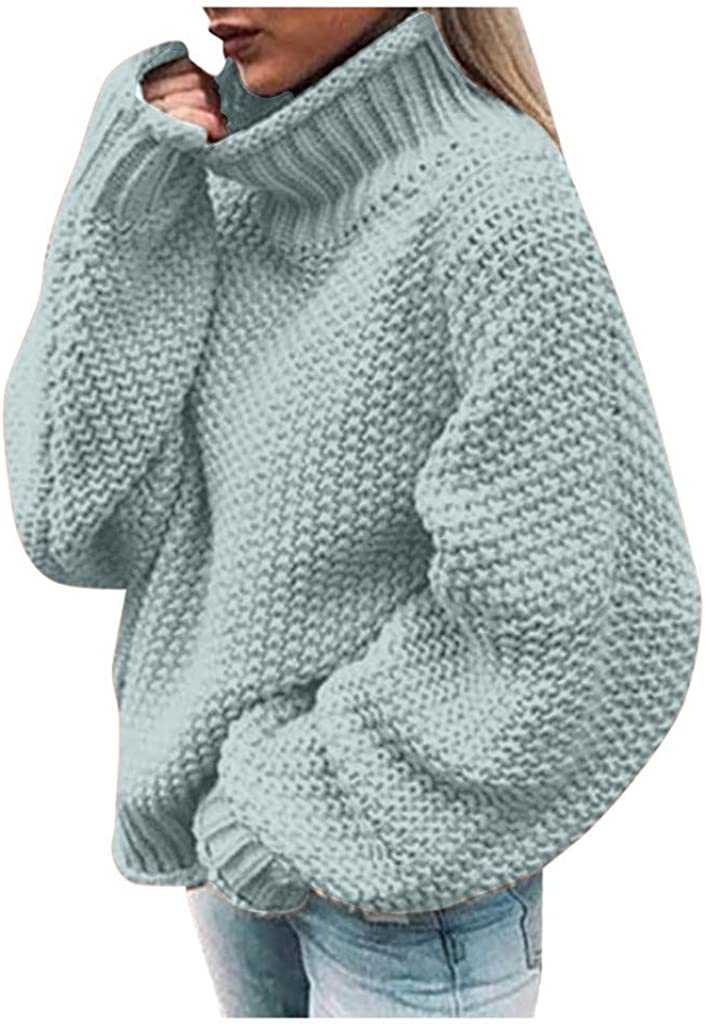 Wofupowga Women Loose Pullover O-Neck Hollow Zipper Front Sweatshirts Jacket