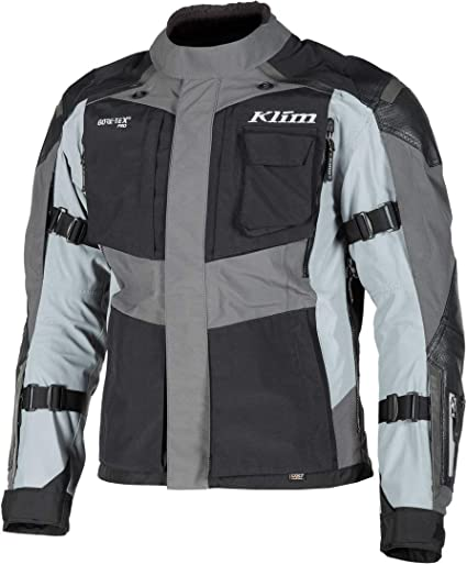 Moto Chaqueta Klim Kodiak Jacket: Amazon.es: Coche y moto