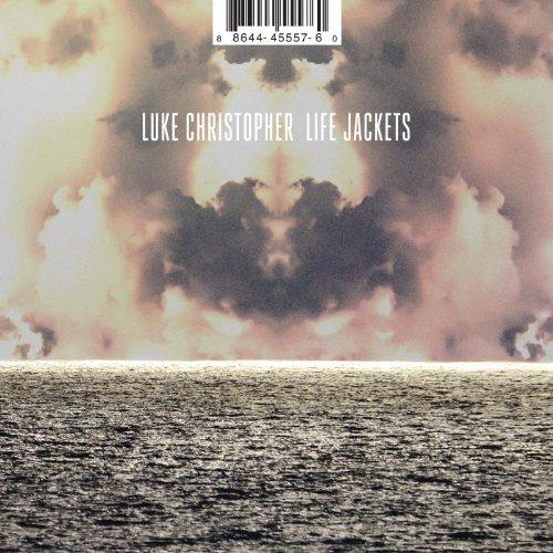 Life Jackets [Explicit]