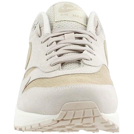 promo code a3295 121ac Nike Border - Maglietta da Tennis Donna: Amazon.it: Scarpe e borse