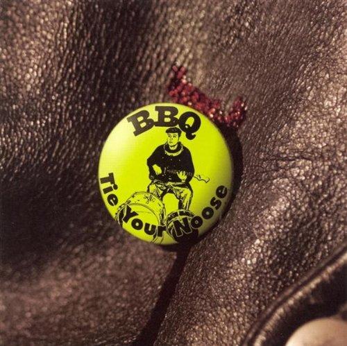 bbq tie your noose - 2