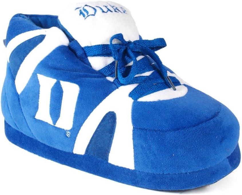 Duke Blue Devils Original Comfy Feet Slippers