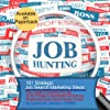 101 Strategic, Job Search Marketing Steps