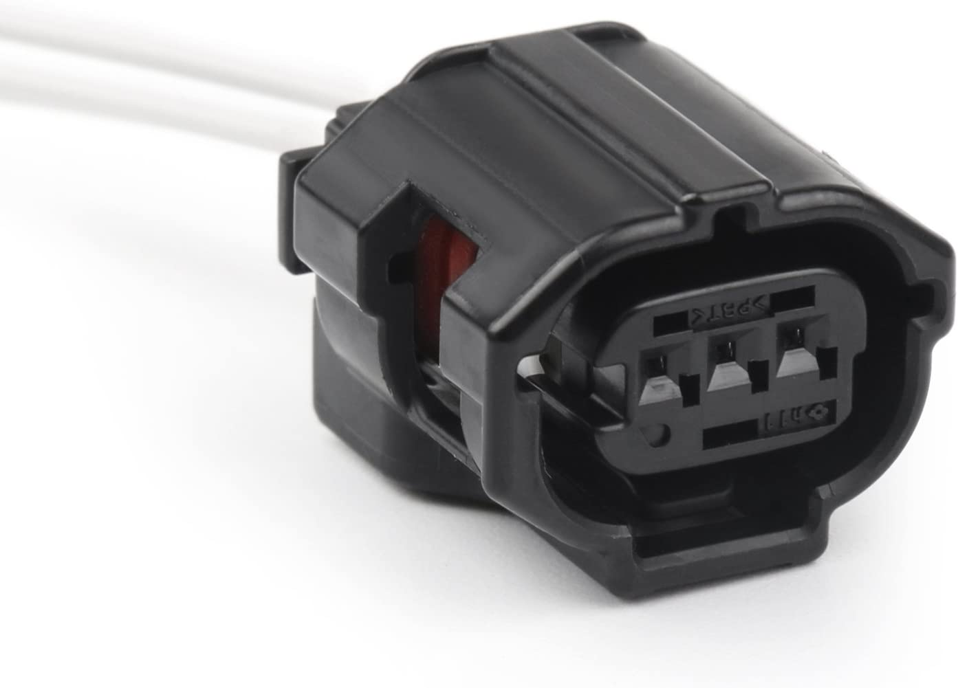 Artudatech Camshaft Position Sensor Connector Harness For Toyota Scion /& Lexus LS460 ES350x4E28;OEM 90980-12353
