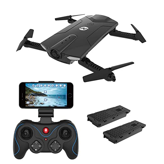 Shadow FPV RC Drone