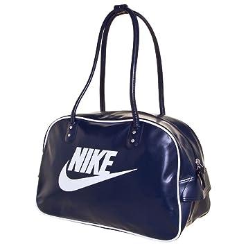 1cd84358f78b Nike Heritage SI Club Messenger Unisex Shoulder Bag