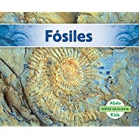 Fosiles (Fossils) (Súper Geología! / Super Geology!)