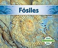 Fosiles (Fossils) (Súper Geología! / Super