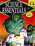 img - for Science Essentials, Grades 5-6 book / textbook / text book