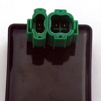 newgreeny GX16/2/3/4/5/6/7/8/9/Pines m/Ã /¢ el Hembra de Conector en Panel Aviaci/ón Socket