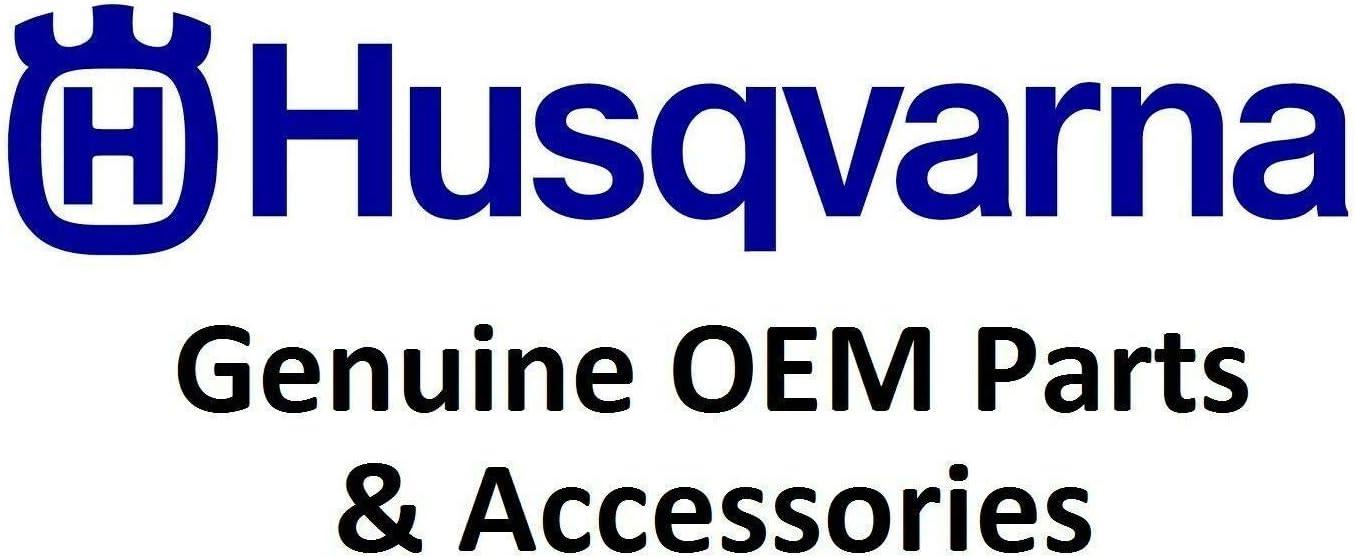 583513501 OEM Pivot Link Craftsman Poulan Husqvarna AYP 436887 LawnMower