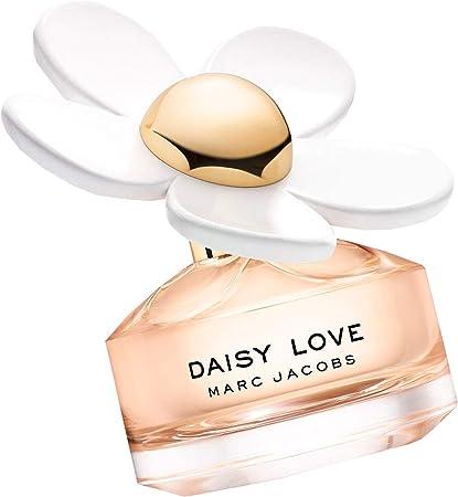 Amazon.com   Marc Jacobs Daisy Love Eau de Toilette 1 oz   30 ml Spray for  women   Beauty 8679ebad43a2