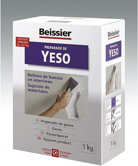 Beissier m28044/ /Pl/âtre fin /établi rempli 1/kg