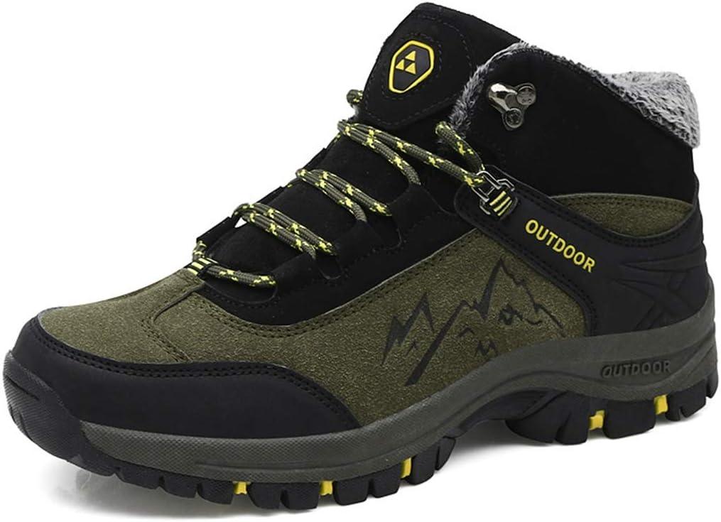 running boots uk