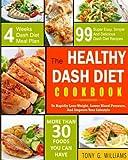 dieta curación