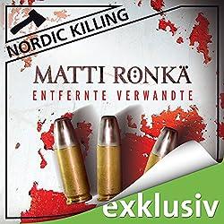 Entfernte Verwandte (Nordic Killing)