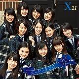 ハッピーアプリ (CD+DVD)