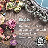 Love Spell Fragrance Oil (60ml) For