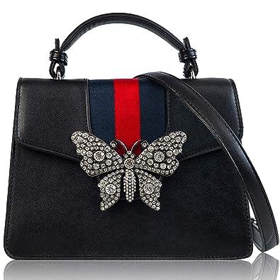 1a9c4c6efd Beatfull Designer Shloulder Bag for Women