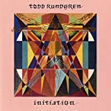 Initiation by TODD RUNDGREN (2014-12-10)