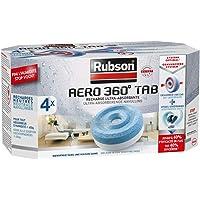 Rubson Aero 360 - Lote de recargas