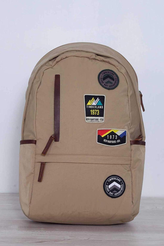 Timberland Classic Backpack Ferndale, Mochila: Amazon.es: Ropa y accesorios