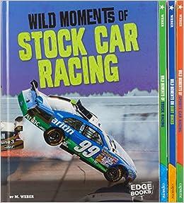 Descargar Torrent Paginas Wild Moments Of Motorsports Novelas PDF