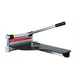 """Norske Tools NMAP001 13"""" Laminate Flooring and Siding Cutter"""