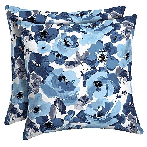 Buy arden company patio cushions